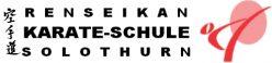 Renseikan Karateschule Solothurn